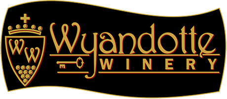 Wyandotte winery